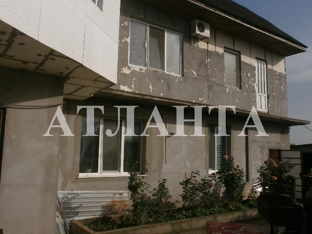 Продается дом на ул. Лиманная 2-Я — 99 500 у.е.