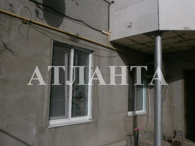 Продается дом на ул. Лиманная 2-Я — 99 500 у.е. (фото №2)