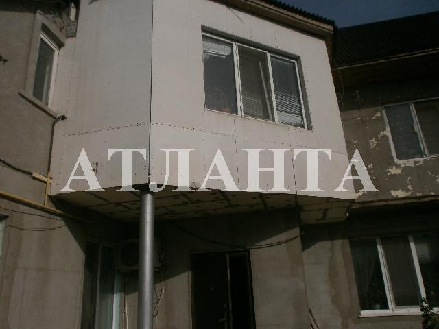 Продается дом на ул. Лиманная 2-Я — 99 500 у.е. (фото №3)