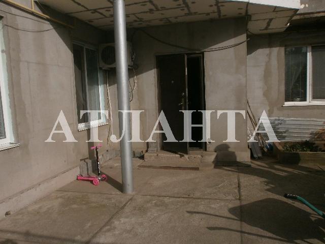 Продается дом на ул. Лиманная 2-Я — 99 500 у.е. (фото №4)
