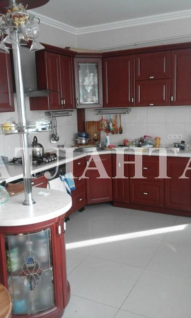 Продается дом на ул. Лиманная 2-Я — 99 500 у.е. (фото №9)
