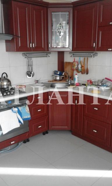Продается дом на ул. Лиманная 2-Я — 99 500 у.е. (фото №10)