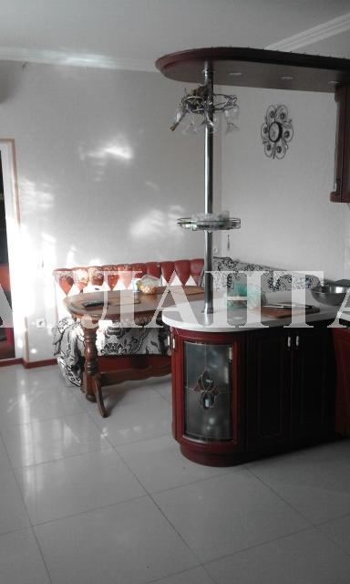 Продается дом на ул. Лиманная 2-Я — 99 500 у.е. (фото №11)