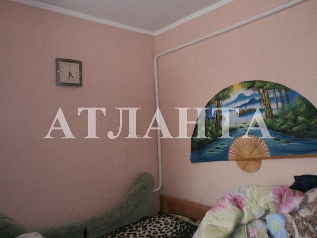 Продается дом на ул. Лиманная 2-Я — 99 500 у.е. (фото №12)