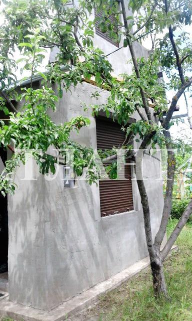 Продается дом на ул. Степная 6-Я — 11 500 у.е. (фото №2)