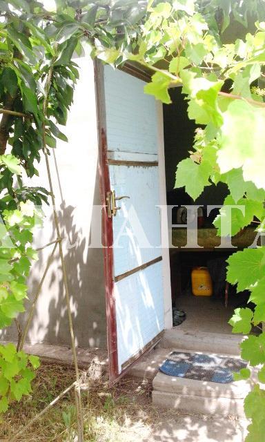 Продается дом на ул. Степная 6-Я — 11 500 у.е. (фото №3)