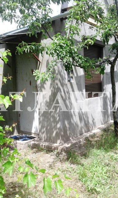 Продается дом на ул. Степная 6-Я — 11 500 у.е. (фото №5)