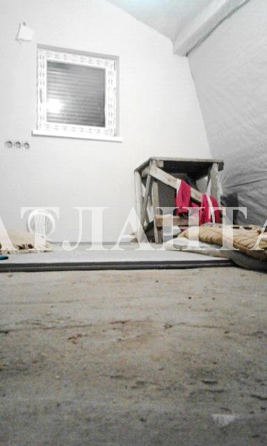 Продается дом на ул. Степная 6-Я — 11 500 у.е. (фото №7)