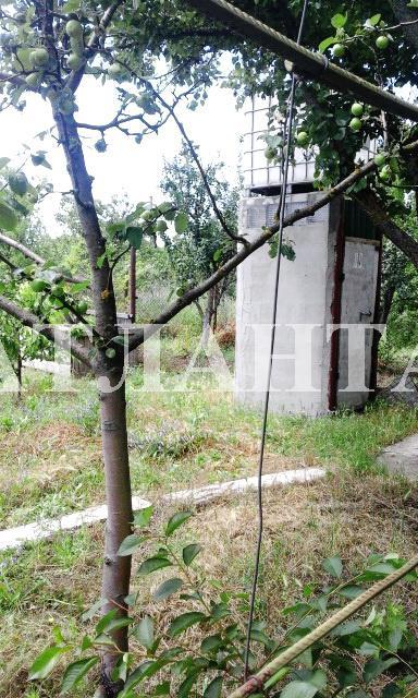 Продается дом на ул. Степная 6-Я — 11 500 у.е. (фото №12)