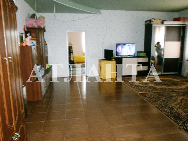 Продается дом на ул. Южная — 135 000 у.е. (фото №2)
