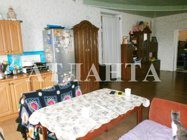 Продается дом на ул. Южная — 135 000 у.е. (фото №4)