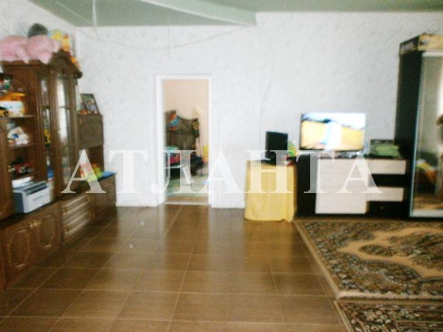 Продается дом на ул. Южная — 135 000 у.е. (фото №6)