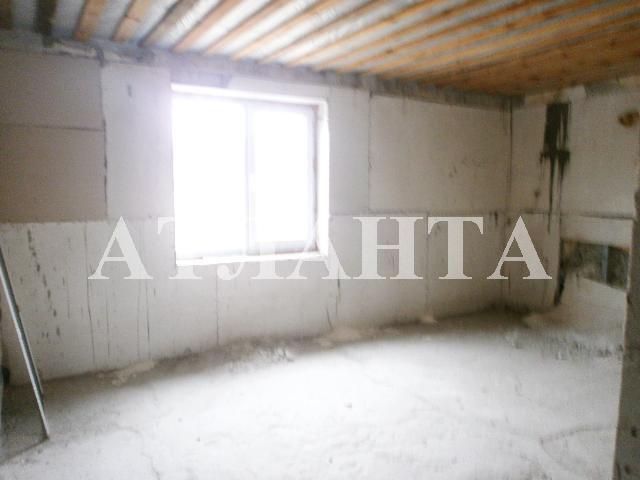 Продается дом на ул. Южная — 135 000 у.е. (фото №8)
