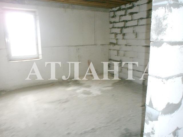 Продается дом на ул. Южная — 135 000 у.е. (фото №9)