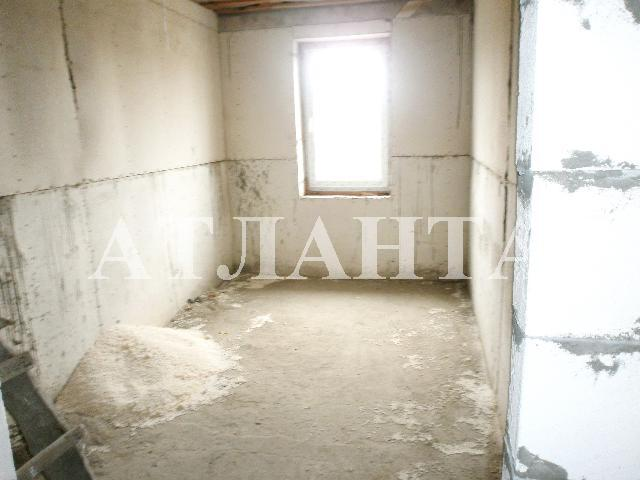Продается дом на ул. Южная — 135 000 у.е. (фото №10)