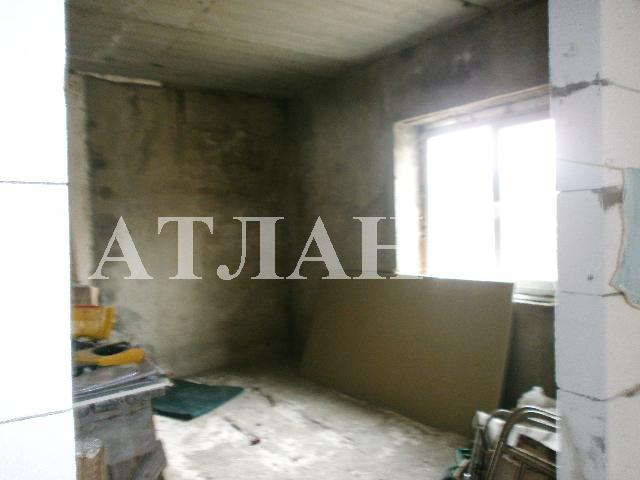 Продается дом на ул. Южная — 135 000 у.е. (фото №11)
