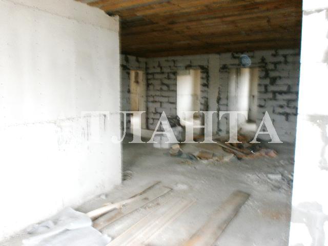 Продается дом на ул. Южная — 135 000 у.е. (фото №12)