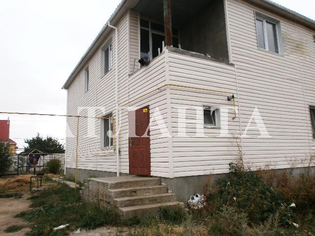 Продается дом на ул. Южная — 135 000 у.е. (фото №15)