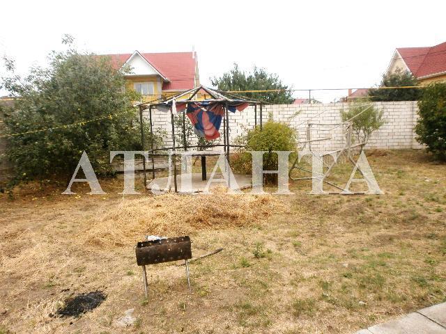 Продается дом на ул. Южная — 135 000 у.е. (фото №16)