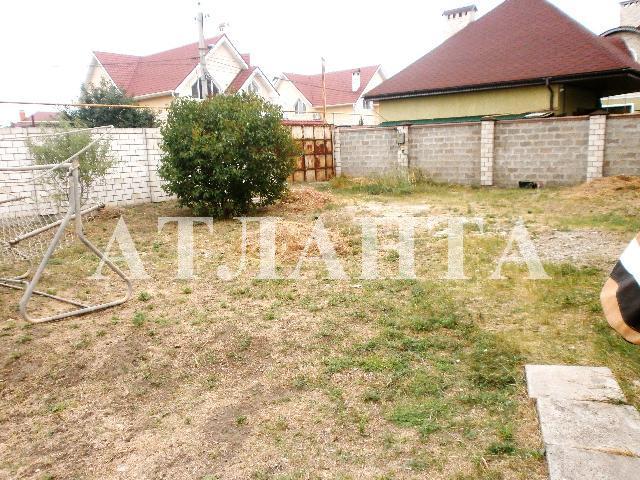 Продается дом на ул. Южная — 135 000 у.е. (фото №17)