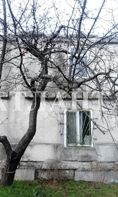 Продается дом на ул. 19-Я Улица — 10 500 у.е.