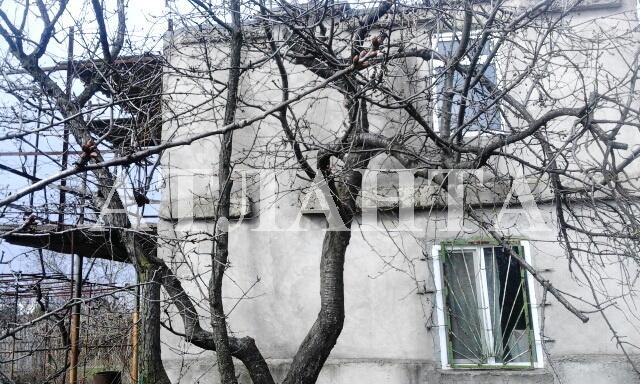 Продается дом на ул. 19-Я Улица — 9 000 у.е. (фото №2)