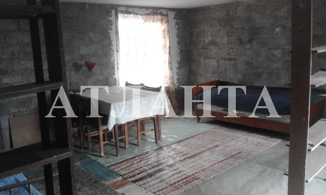 Продается дом на ул. 19-Я Улица — 9 000 у.е. (фото №3)