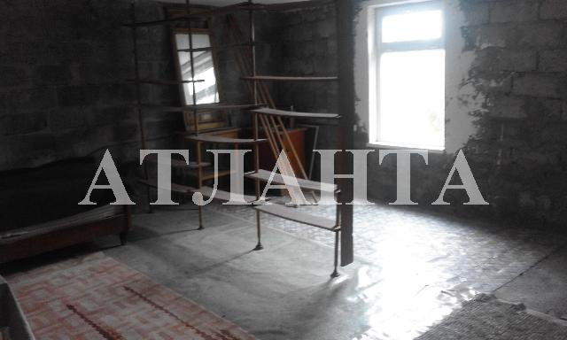 Продается дом на ул. 19-Я Улица — 9 000 у.е. (фото №4)