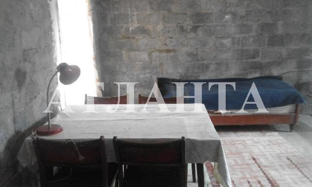 Продается дом на ул. 19-Я Улица — 10 500 у.е. (фото №5)