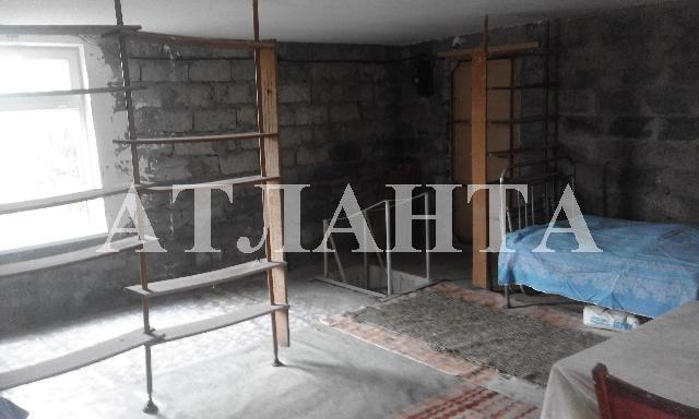 Продается дом на ул. 19-Я Улица — 9 000 у.е. (фото №6)