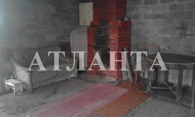Продается дом на ул. 19-Я Улица — 9 000 у.е. (фото №7)