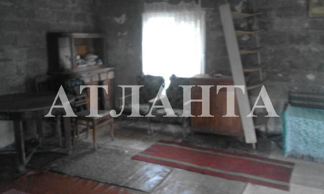 Продается дом на ул. 19-Я Улица — 10 500 у.е. (фото №8)