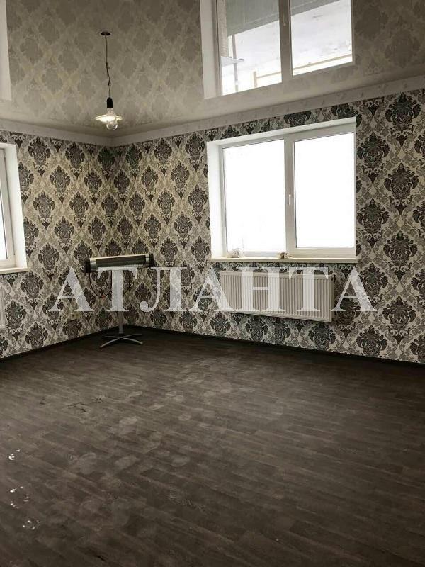 Продается дом на ул. Набережная — 115 000 у.е. (фото №3)