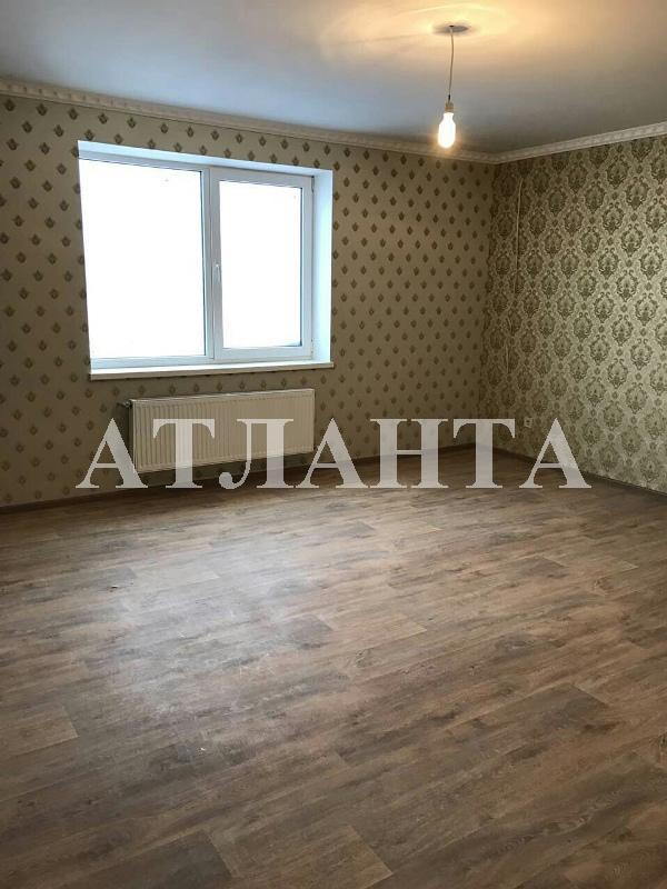 Продается дом на ул. Набережная — 115 000 у.е. (фото №11)