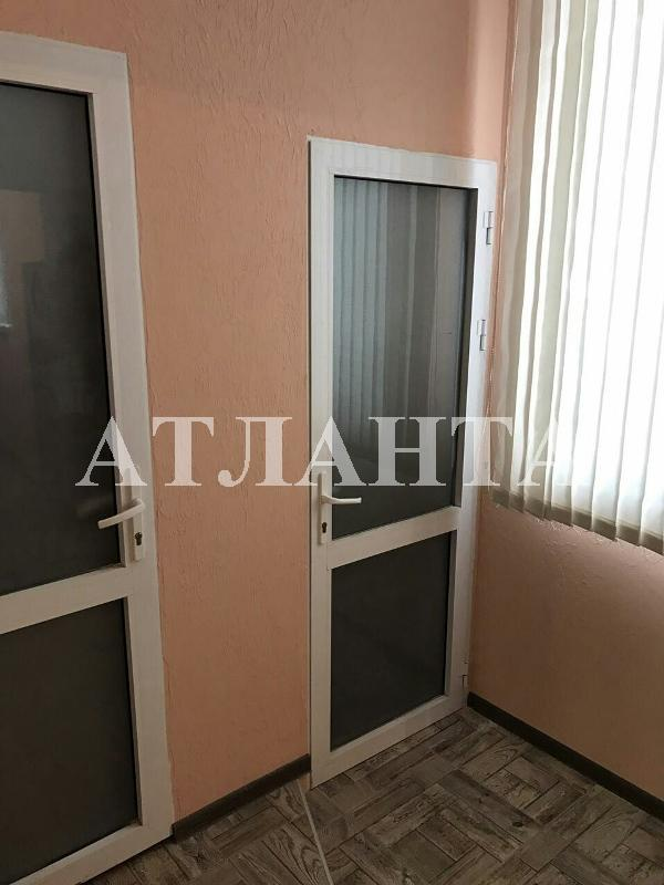 Продается дом на ул. Набережная — 115 000 у.е. (фото №21)