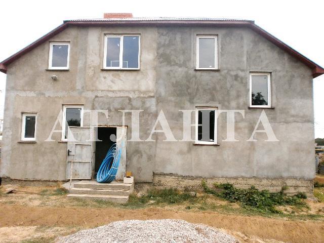 Продается дом на ул. Набережная — 115 000 у.е. (фото №22)