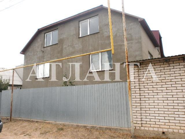 Продается дом на ул. Набережная — 100 000 у.е. (фото №23)