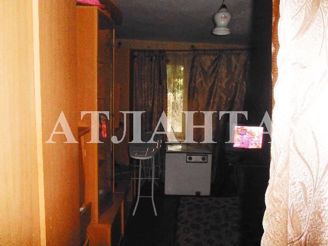 Продается дом на ул. Терешковой — 45 000 у.е. (фото №5)