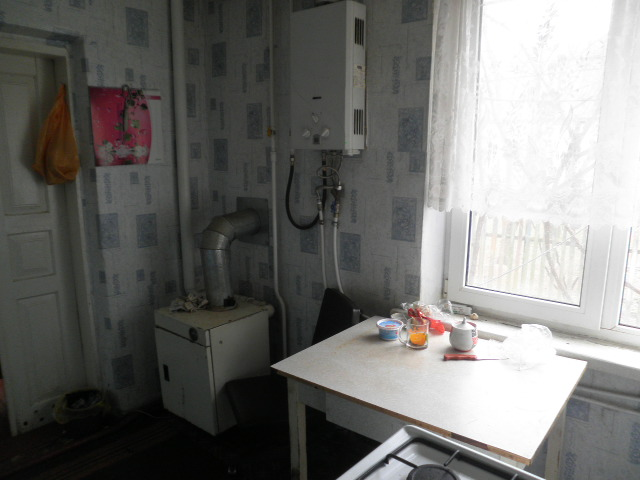 Продается дом на ул. Новая — 48 000 у.е. (фото №2)