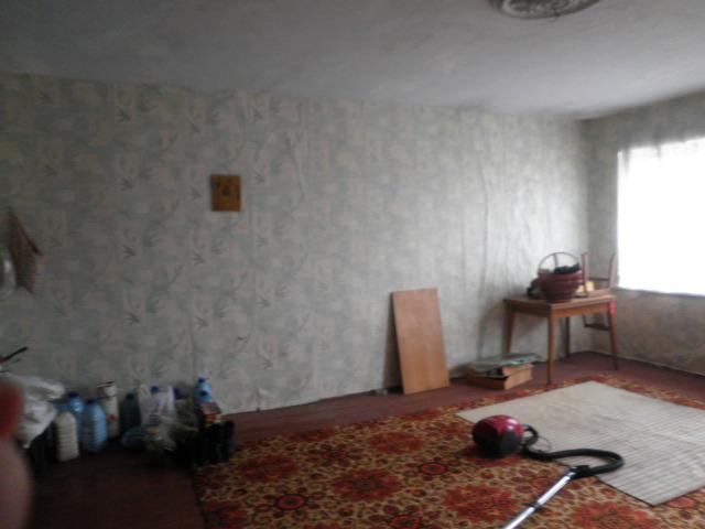 Продается дом на ул. Новая — 48 000 у.е. (фото №3)