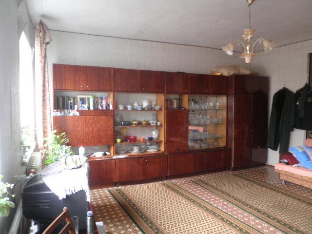 Продается дом на ул. Новая — 48 000 у.е. (фото №4)