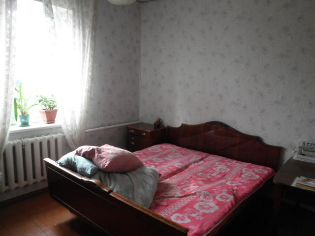 Продается дом на ул. Новая — 48 000 у.е. (фото №6)