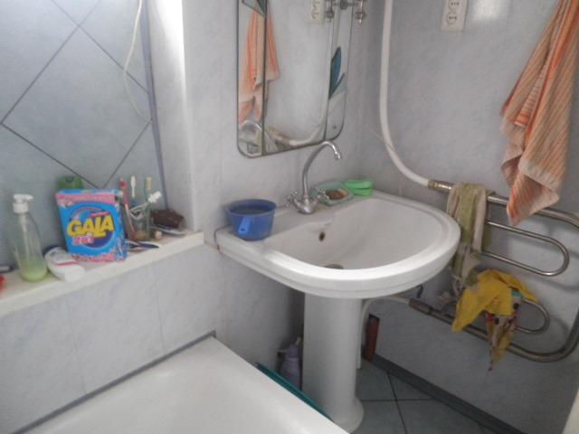 Продается дом на ул. Новая — 48 000 у.е. (фото №8)