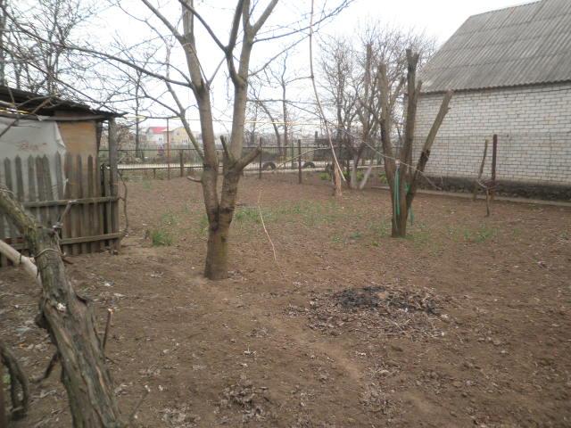 Продается дом на ул. Новая — 48 000 у.е. (фото №9)