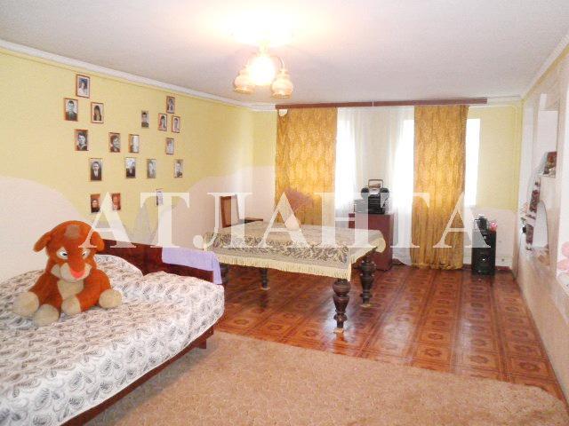 Продается дом на ул. Шевченко — 25 000 у.е.
