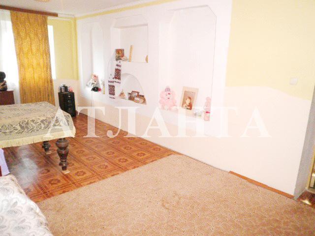 Продается дом на ул. Шевченко — 23 000 у.е. (фото №2)