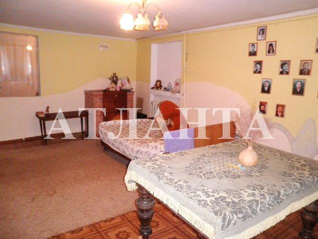 Продается дом на ул. Шевченко — 23 000 у.е. (фото №3)