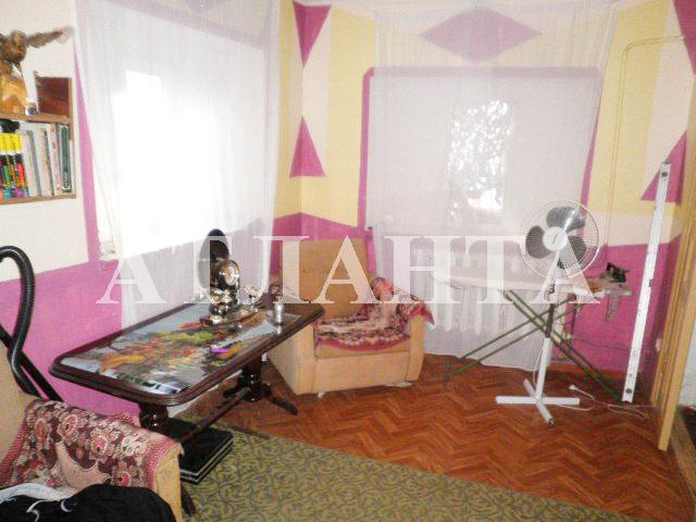 Продается дом на ул. Шевченко — 25 000 у.е. (фото №4)