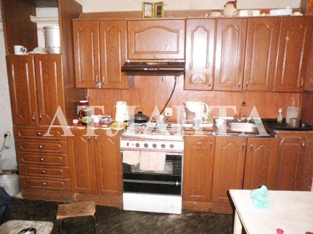 Продается дом на ул. Шевченко — 25 000 у.е. (фото №5)