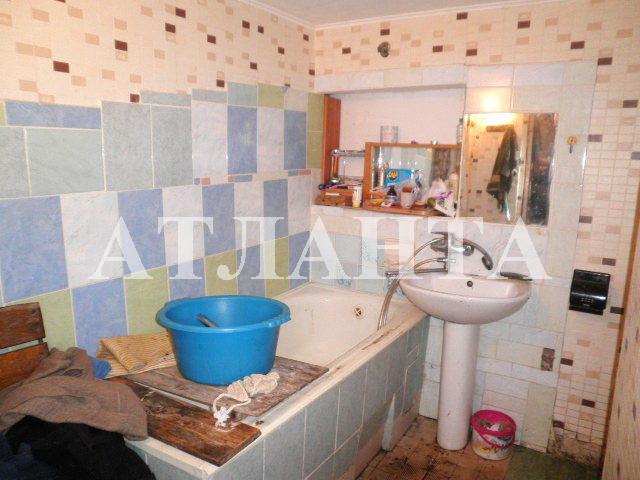 Продается дом на ул. Шевченко — 23 000 у.е. (фото №6)